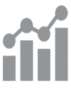 Business Analytic Solutions