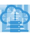 Oracle Cloud